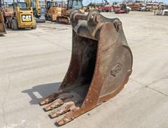 Excavator Bucket For Sale 2013 Hensley PC360GP30