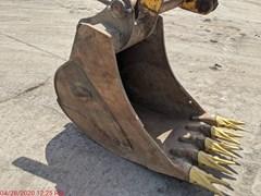 Excavator Bucket For Sale Hensley PC240GP36