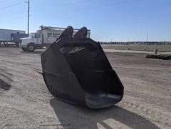 Excavator Bucket For Sale 2013 EMPIRE PC490S