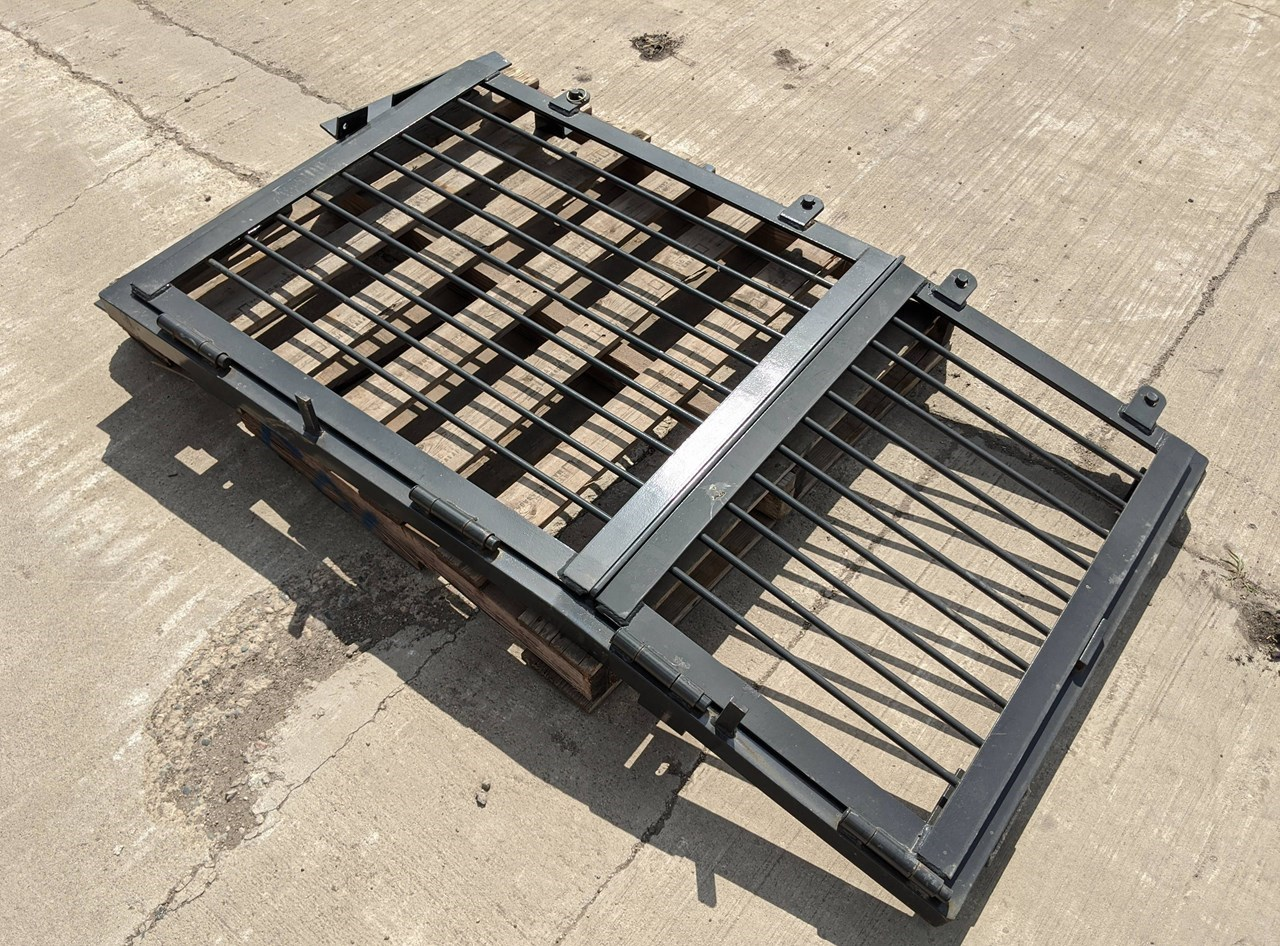 2020 Other CABGUARD Excavator Attachment For Sale