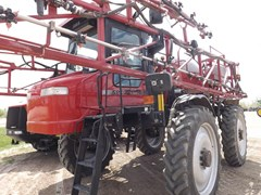 Sprayer-Self Propelled For Sale 2000 Case IH 3200 B