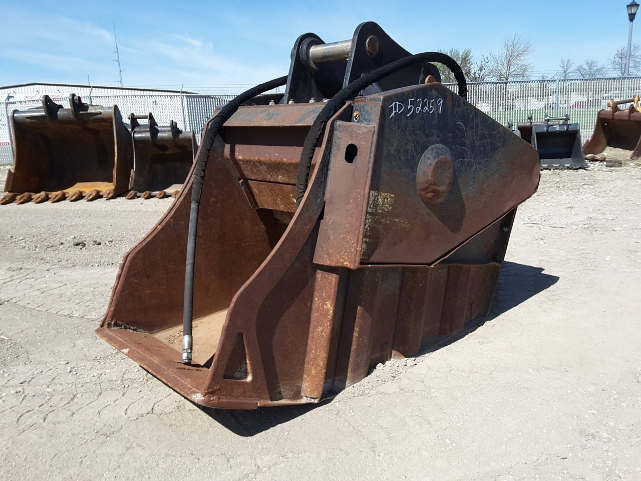 Other BF 90.3 S3 Excavator Bucket For Sale