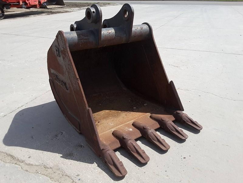 2012 Rockland PC160GP42 Excavator Bucket For Sale