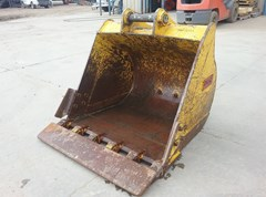 Excavator Bucket For Sale Shop Made PC138GP42