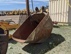 Excavator Bucket For Sale 2008 EMPIRE PC300S