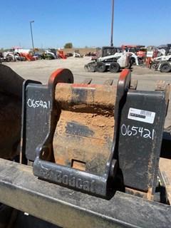 Bucket  Bobcat MX2-20-T