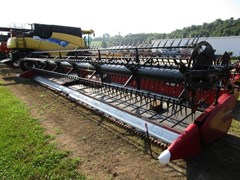 Header-Draper/Rigid For Sale 2018 Case IH 3162-35