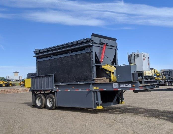 2020 Other 3618SBF Feeder For Sale