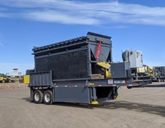 Feeder For Sale 2020 Other 3618SBF