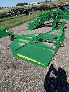Rotary Cutter For Sale 2003 John Deere LX6