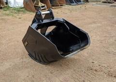Excavator Bucket For Sale 2020 EMPIRE PC138S