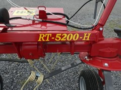 Tedder For Sale 2019 H & S RT-5200-H