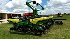 Planter For Sale 2014 John Deere 1765