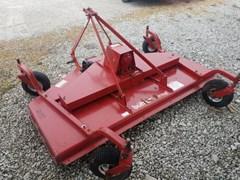 Finishing Mower For Sale 2003 Farm King Allied Y750R