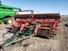 Tillage For Sale Brillion W3003