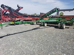 Tillage For Sale Unverferth ROLLING HARROW 225