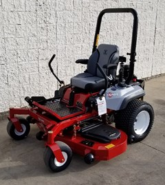 Zero Turn Mower For Sale 2021 Exmark RAS708GEM603C3