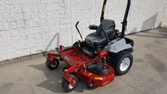 Zero Turn Mower For Sale 2020 Exmark LZS801GKA604A1