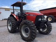 Tractor For Sale 2013 Case IH FARMALL 125A , 125 HP