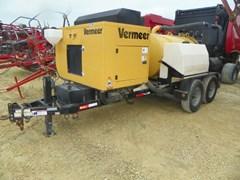 Vacuum Excavator For Sale Vermeer V500 LEHD