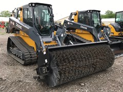 Attachments For Sale 2019 John Deere BA84C