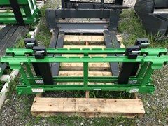 Pallet Fork For Sale 2020 Cummins HD0942JD440