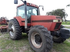 Tractor For Sale 1998 Case IH 8950 , 225 HP