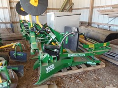 Plastic Mulch Layer For Sale 2019 Other RAIN-FLO 2550