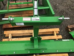 Blade Rear-3 Point Hitch For Sale 2020 Woods RBS72