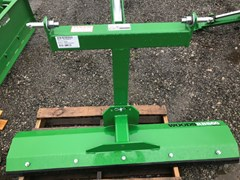 Blade Rear-3 Point Hitch For Sale 2020 Woods RBS60
