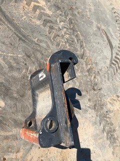 Attachments  Bobcat N/A