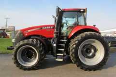 Tractor For Sale 2020 Case IH Magnum 310 , 310 HP
