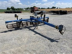 Tillage For Sale DMI 15CR