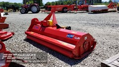 Flail Mower For Sale 2020 Caroni TM1900