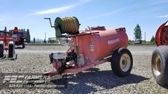 Sprayer Orchard For Sale Rears 200 GAL