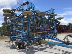 Field Cultivator For Sale DMI TIGERMATE II
