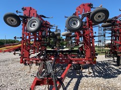 Field Cultivator For Sale 2013 Case IH TM 200