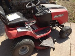Riding Mower For Sale 2015 Snapper NXT2242 , 22 HP
