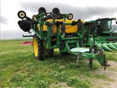 Sprayer For Sale 2013 Other 2460