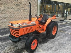 Tractor For Sale Kubota L2850 , 28 HP