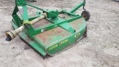 Rotary Cutter For Sale 1997 John Deere 609