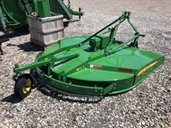 Rotary Cutter For Sale 2019 John Deere MX7