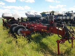 Planter For Sale 2018 Case IH 1255 24RN