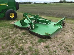 Rotary Cutter For Sale John Deere MX10