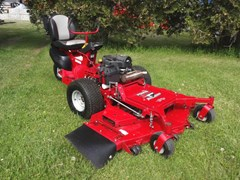 Riding Mower For Sale 2014 Ferris H2228B , 28 HP