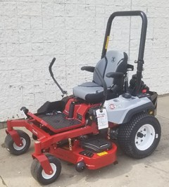 Zero Turn Mower For Sale 2021 Exmark RAS708GEM483C3