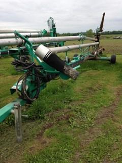Manure Pump For Sale 2012 Houle 42