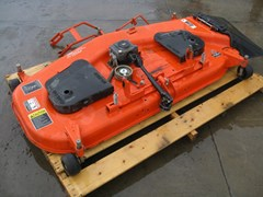 Mower Deck For Sale 2014 Kubota RCK60B23BX