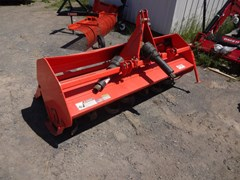 Rotary Tiller For Sale 2012 Land Pride RTA2072
