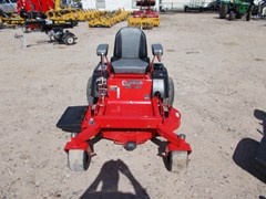 """Zero Turn Mower For Sale:  Country Clipper NEW Country Clipper 23hp 48"""" zero turn mower"""